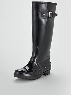 v-by-very-jaden-riding-boot-wellie-black