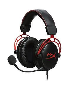 hyperx-cloud-alpha-pro-gaming-headset