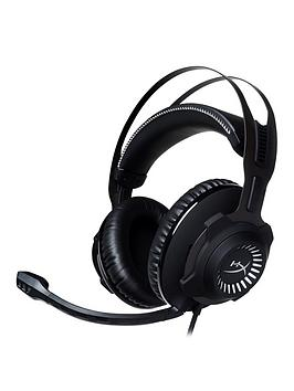 hyperx-cloud-revolvergaming-headset