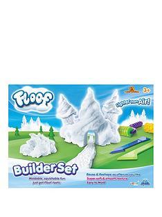 floof-builder-set