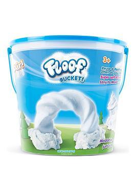 floof-large-bucket-of