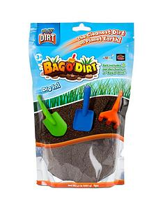play-dirt-bag-o039-dirt