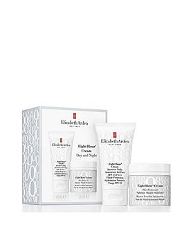 elizabeth-arden-elizabeth-arden-eight-hour-cream-day-and-night-essential-kit