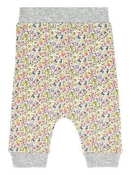 cath-kidston-baby-girls-floral-jogger