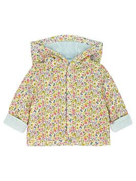 cath-kidston-baby-girls-floral-quilted-jacket