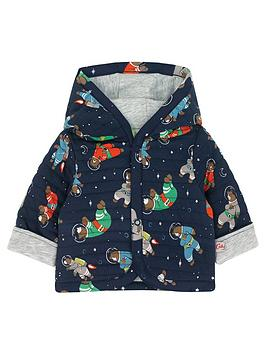 cath-kidston-baby-boys-bear-quilted-jacket