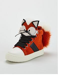 mini-miss-kg-kids-fantasic-fox-high-top-trainer