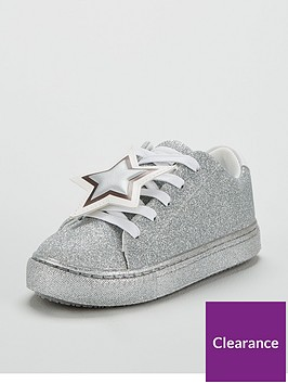 mini-miss-kg-kirs-mini-donne-glitter-trainer
