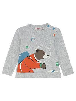 cath-kidston-baby-boys-long-sleeve-bear-t-shirt