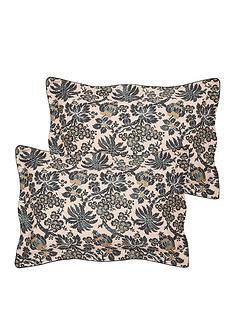 dorma-ariellanbspoxford-pillowcase-pair
