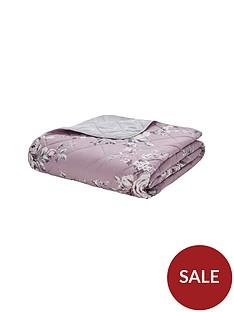 catherine-lansfield-canterbury-bedspread-thrownbsp