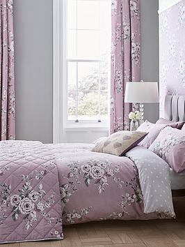 catherine-lansfield-canterbury-bedspread-throw