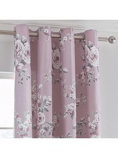 catherine-lansfield-canterbury-eyelet-curtains