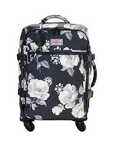 cath-kidston-wild-poppies-4-wheel-cabin-bag