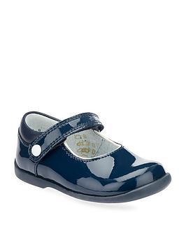 start-rite-nancy-girls-mary-jane-shoe