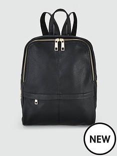 oasis-oasis-beth-backpack
