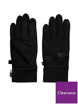 the-north-face-etip-gloves-blacknbsp