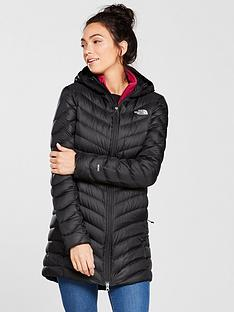 the-north-face-trevail-parka-blacknbsp