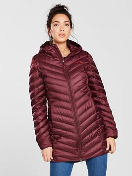 the-north-face-trevail-parka-fignbsp