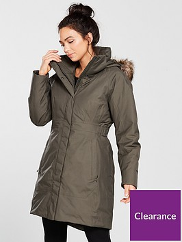 the-north-face-arctic-parka-ii-taupegreennbsp