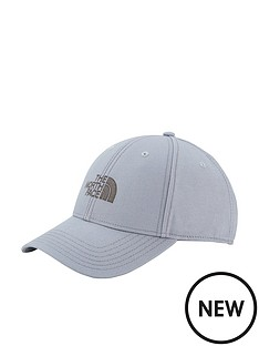 the-north-face-the-north-face-66-classic-hat