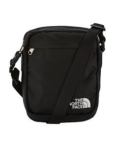 the-north-face-convertible-shoulder-bag-blacknbsp