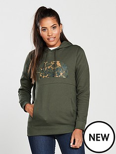 the-north-face-drew-hoodie-taupegreennbsp
