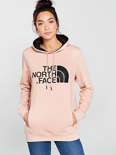 the-north-face-drew-hoodie-misty-rosenbsp