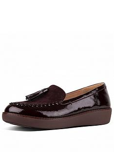 fitflop-fitflop-petrina-faux-pony-moccasin-loafer