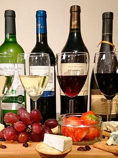 virgin-experience-days-luxury-wine-tasting-paired-with-cheese-fruit-and-chocolate-for-two-in-london
