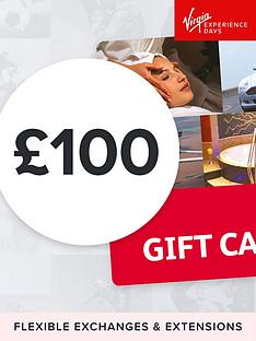 virgin-experience-days-pound100-gift-cardnbsp--valid-for-12-months