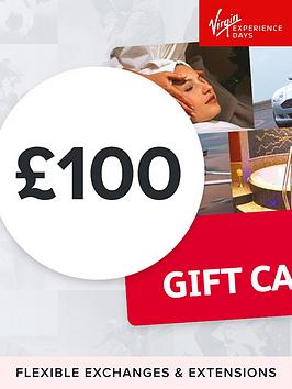 virgin-experience-days-pound100-virgin-experience-days-gift-card