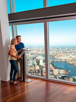 virgin-experience-days-the-view-from-the-shard-london-fornbsptwo-adults