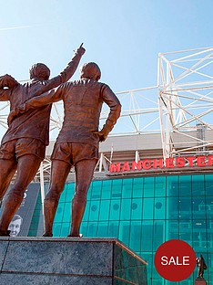 virgin-experience-days-manchester-united-football-club-stadium-tour-for-one-adult