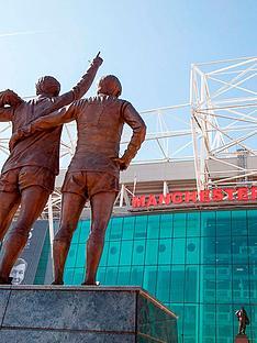 virgin-experience-days-manchester-united-football-club-stadium-tour-for-one-adultnbsp