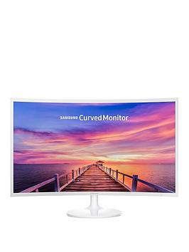samsung-c32f391nbsp32-inchnbspfhdnbspcurved-monitor
