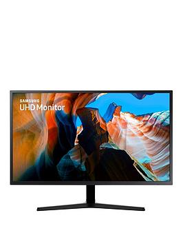 samsung-u32j590nbsp32-inch-4k-uhd-monitor