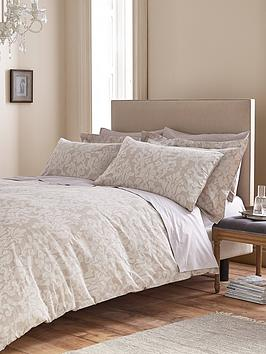 bianca-cottonsoft-bianca-textured-jacquardnbspduvet-cover-and-pillowcase-set