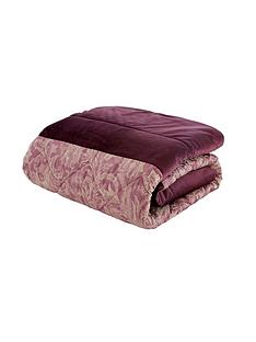 catherine-lansfield-regal-jacquard-bedspread-throw