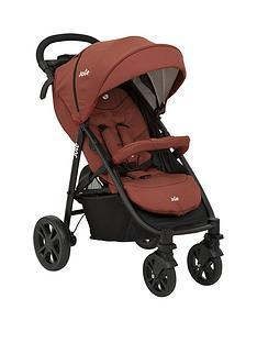 joie-litetrax-4-wheeler-pushchair