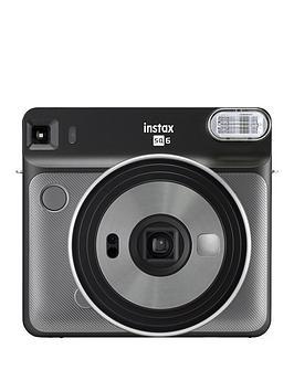 fujifilm-instax-square-sq6-instant-camera-graphite-grey