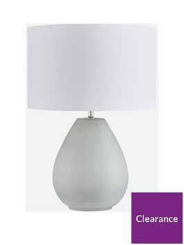 addison-table-lamp