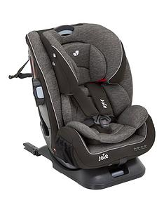Joie Every Stage FX Group 0 123 Car Seat