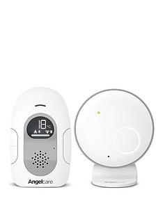 angelcare-ac110-baby-sound-monitor