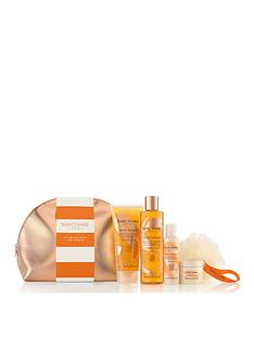 sanctuary-spa-at-peace-with-the-world-gift-set