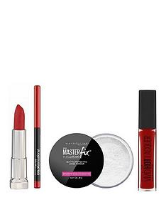 maybelline-maybelline-killer-red-lip-kit-gift-set-for-her