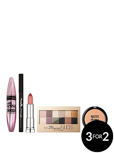 maybelline-maybelline-glow-all-night-make-up-kit-gift-set-for-her