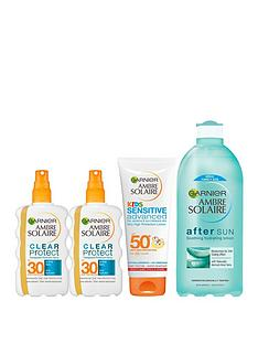 ambre-solaire-ambre-solaire-family-pack-summer-sun-gift-set