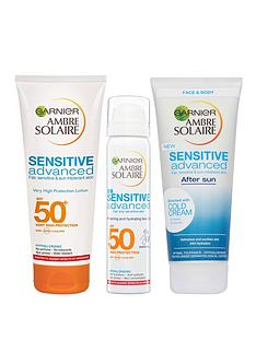 ambre-solaire-ambre-solaire-sensitive-skin-sun-protection-set