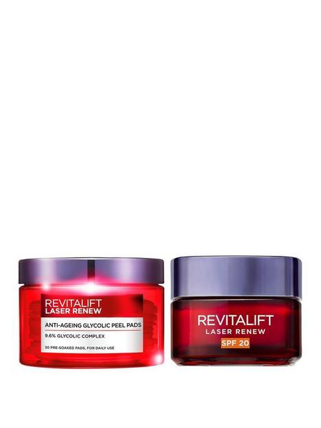 loreal-paris-revitalift-at-home-peel-kit
